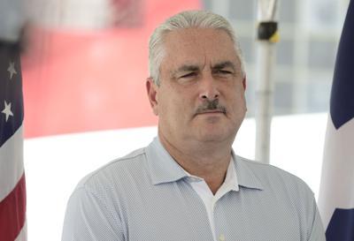 Rivera Schatz