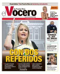 Audionoticias- 8 de julio de 2020
