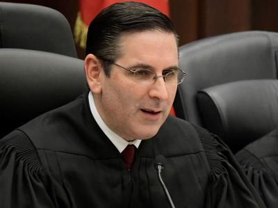 Juez Gelpí le sale al paso a la ACLU