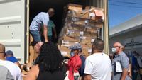 Malestar en Isabela por retraso en llegada de papeletas