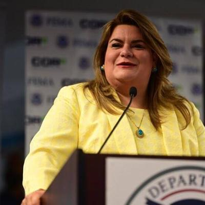 Celebran asignación millonaria en fondos de FEMA