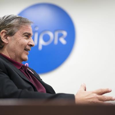 Se desinfla la privatización de la WIPR
