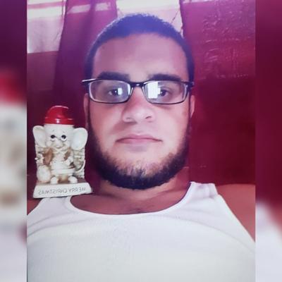 Buscan hombre de 28 años desaparecido en Guánica