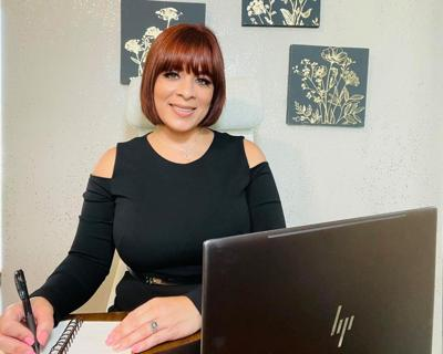 Yesenia Torres Figueroa se guarda las razones de su salida de Wapa