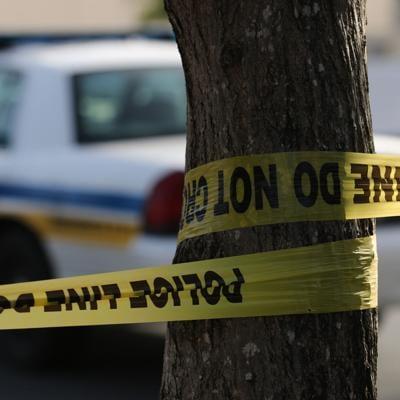 Identifican a joven asesinado a tiros en Vega Baja