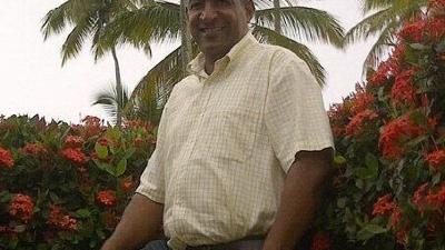 Extraditarán a un exalcalde acusado en Puerto Rico de narcotráfico y conspiración