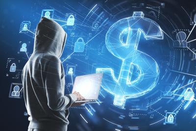 Avanza la investigación por fraude al gobierno