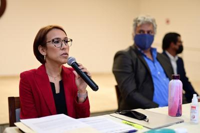 Denuncian violaciones a derechos de sumariados en cárceles