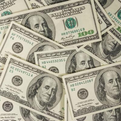 ¿Quién será elegible para tercera ronda de cheques de estímulo?