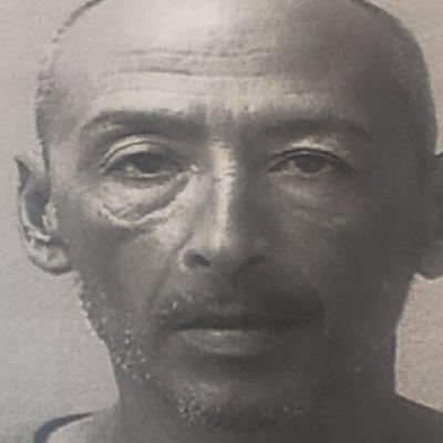Radican cargos contra hombre por violación a orden de protección