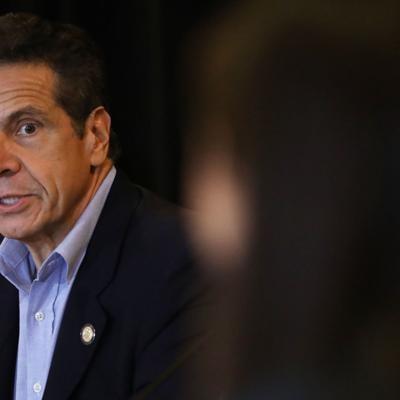 Gobernador de Nueva York aplaude declaratoria de desastre para Puerto Rico
