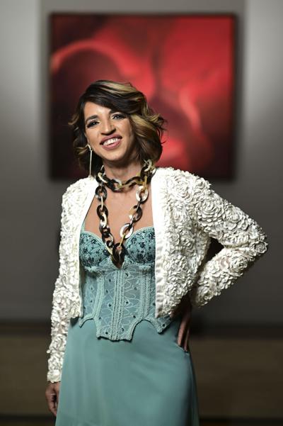 Lorel Aurora Torres Torres
