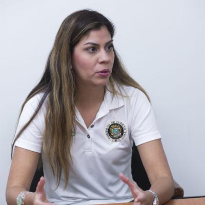 DRD pone fecha de vistas públicas para discutir reglamento