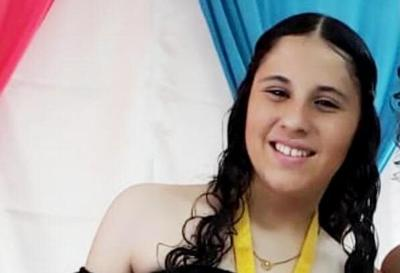 Naara Liz Matos Santiago