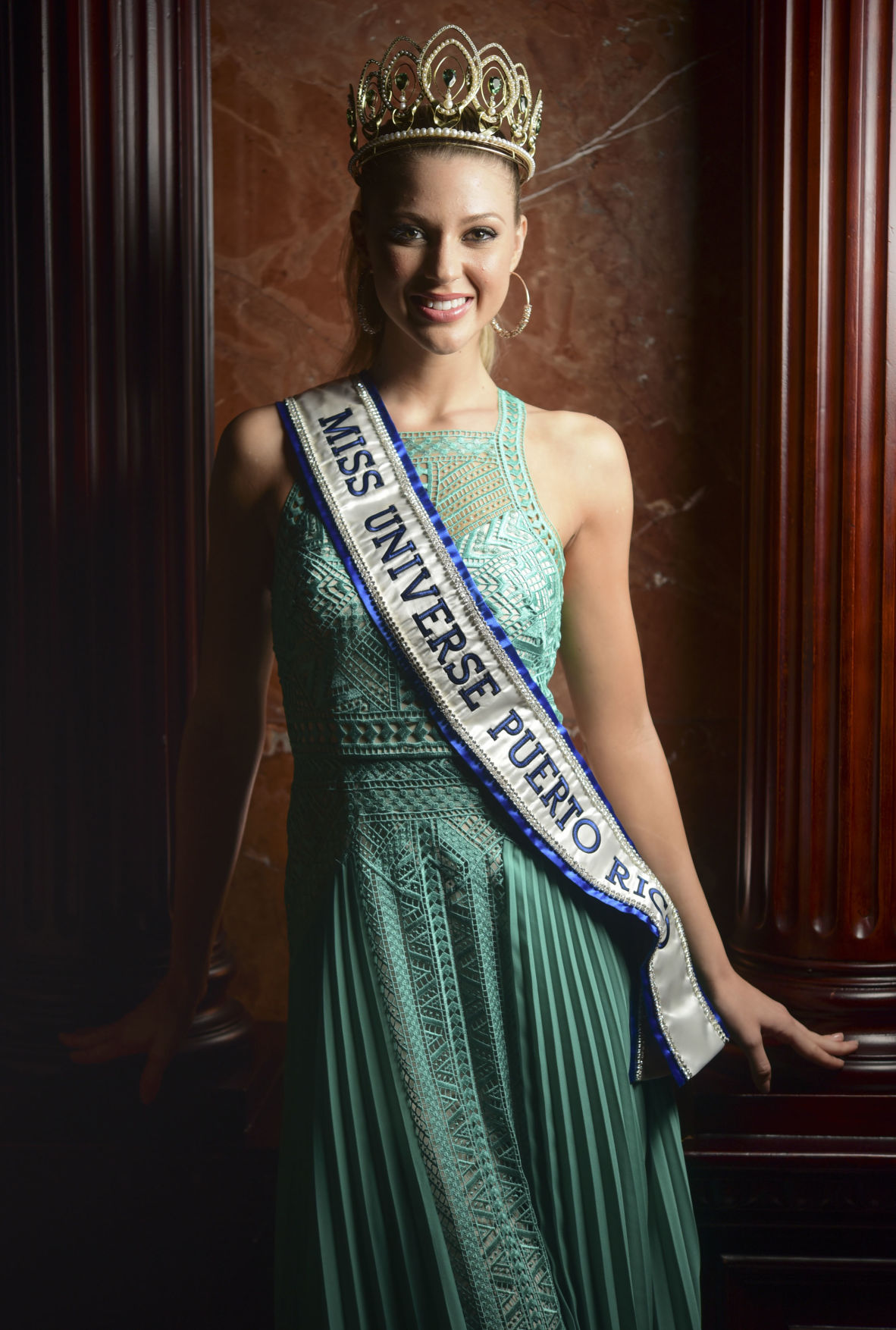 Madison Anderson (PUERTO RICO GRAND INTERNATIONAL 2016 & UNIVERSE 2019) - Page 2 5d04172741891.image