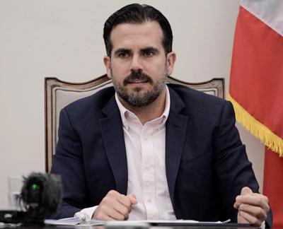 Rosselló presentará su presupuesto en Ponce