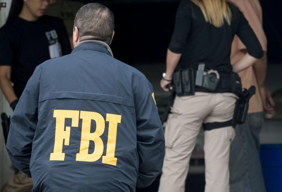 Apunta el FBI a Unidos por Puerto Rico