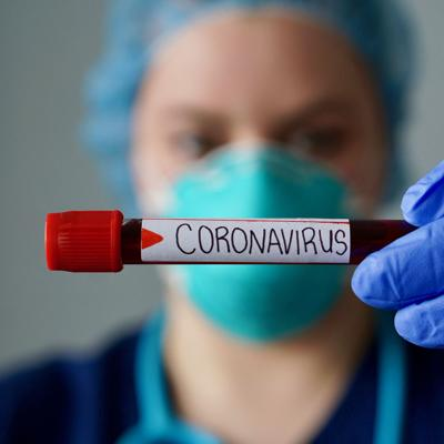 Atentos ante el coronavirus
