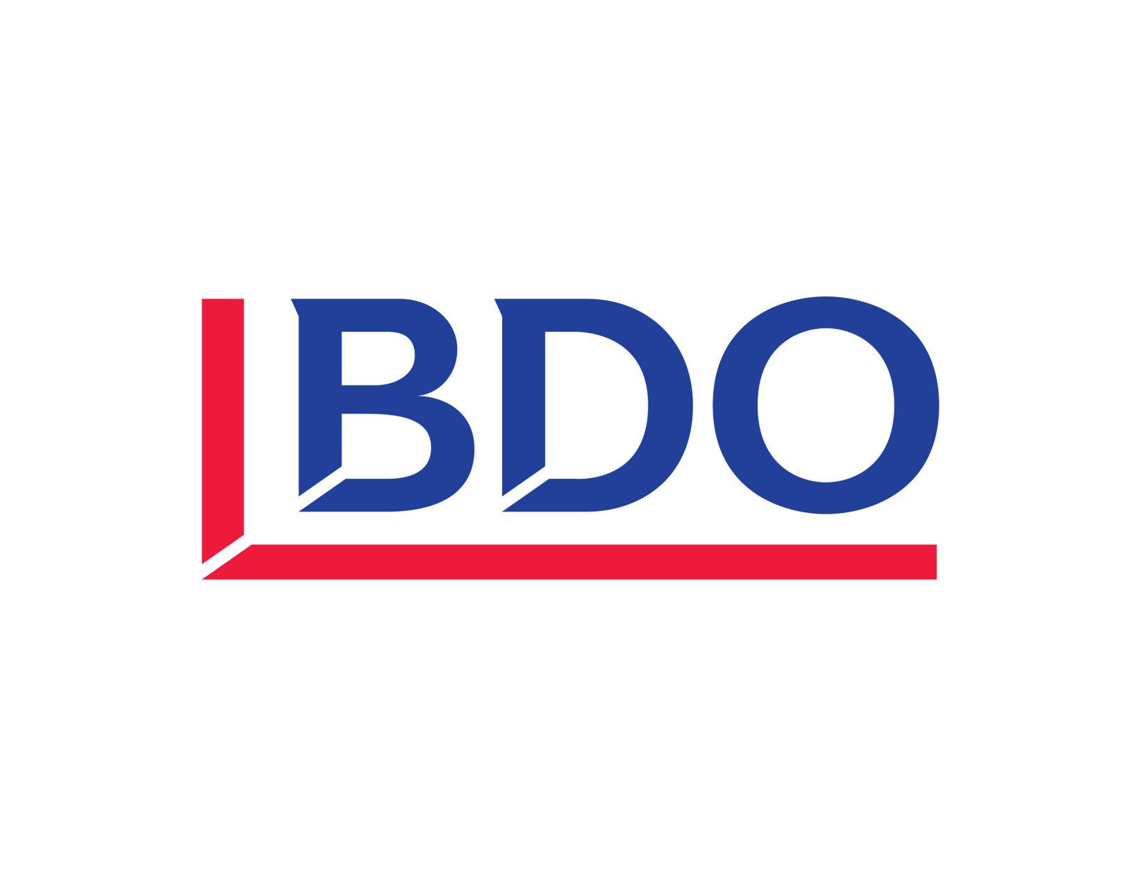 BDO Puerto Rico despide a 39 empleados