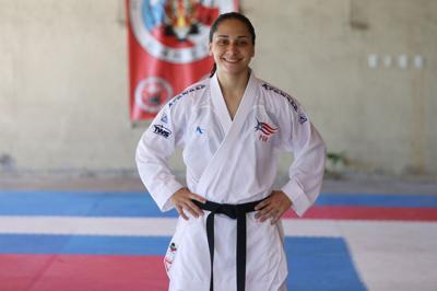 Janessa Fonseca