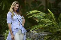 Wapa transmitirá certamen Miss Universo
