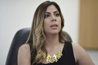 DRD desmiente alegada persecución a FPV