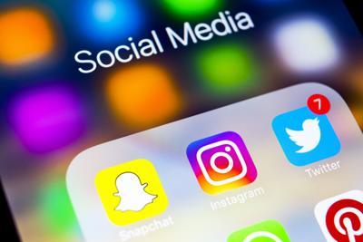 Con más impacto en millennials plataforma de Snapchat