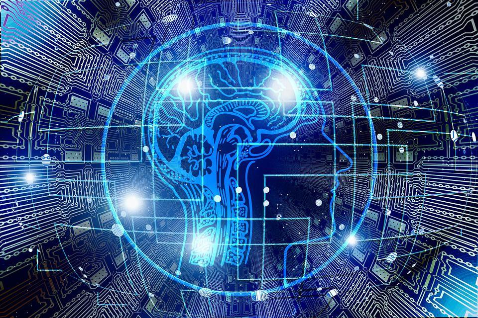 Apuesta hacia la inteligencia artificial