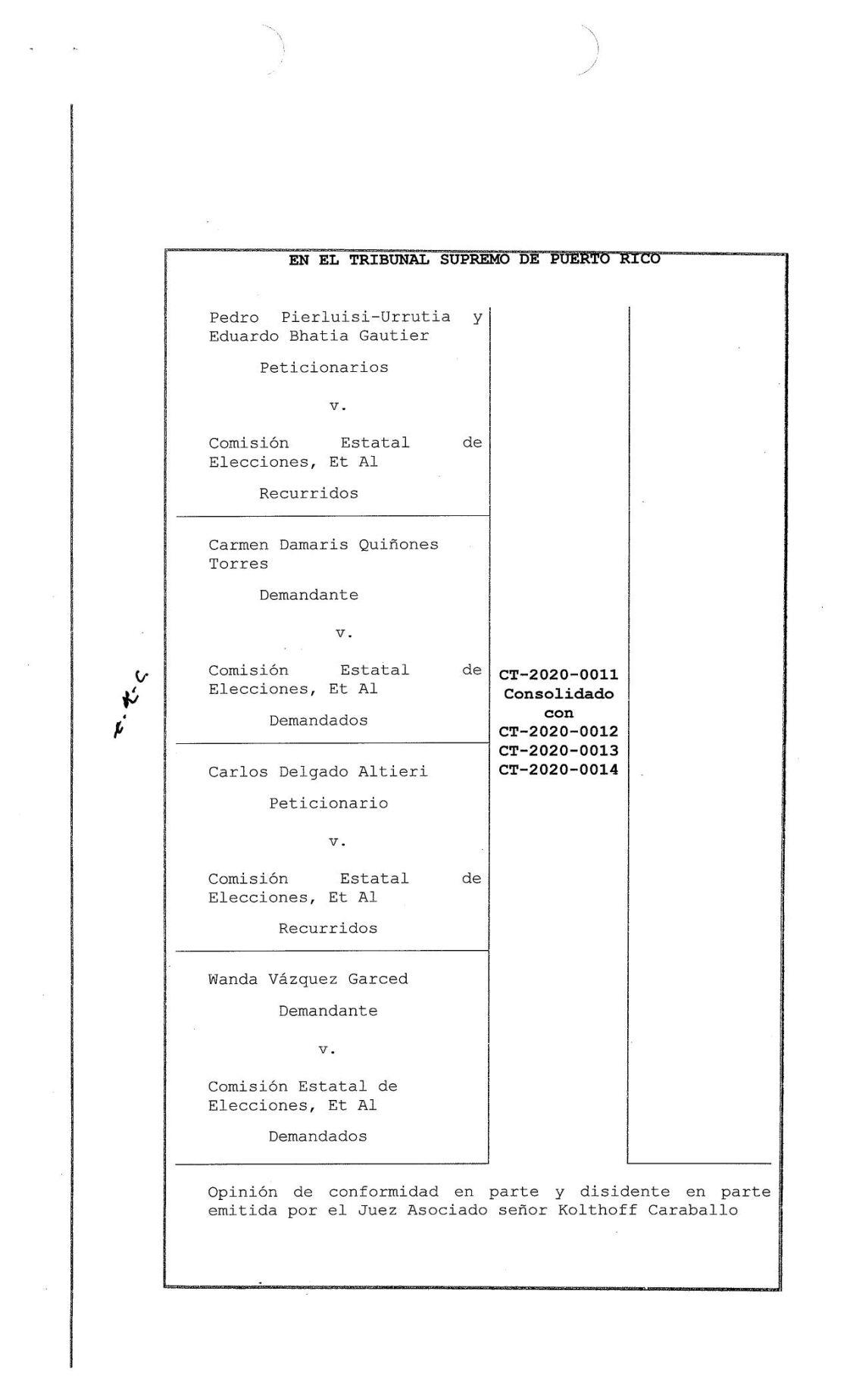 Opinión Juez Kolthoff.pdf