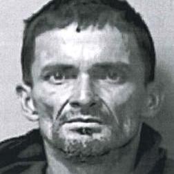 Procesan por trasiego de drogas a un hombre de 50 años