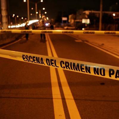Asesinan a hombre en Vega Alta