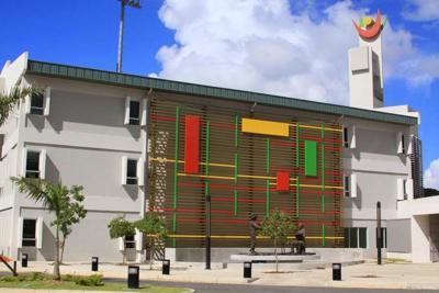 Escuela de Bellas Artes de Cayey continúa matriculando a estudiantes