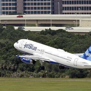 CCS hace llamado a desarrollar el Aeropuerto Merceditas