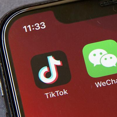 Jueza en Estados Unidos retrasa orden para restringir uso de WeChat