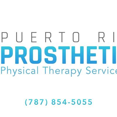 Puerto Rico Prosthetics destaca historias de superación