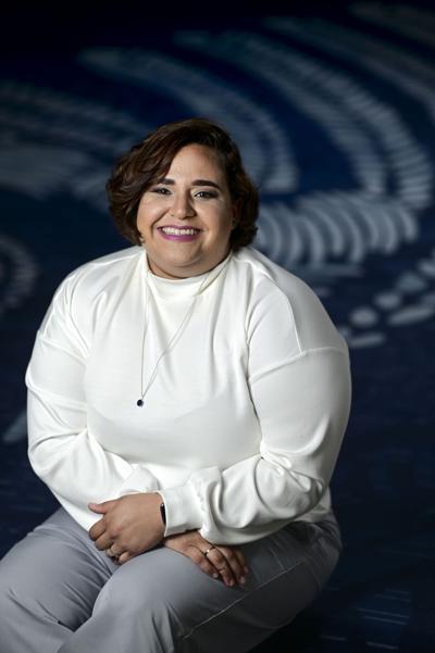 Érica Barbosa Medina