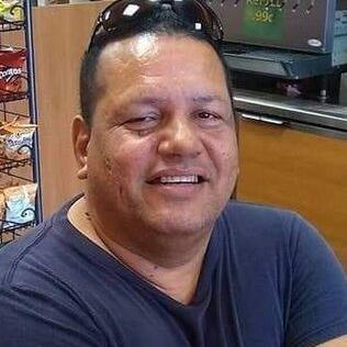 Buscan a hombre desaparecido en Peñuelas