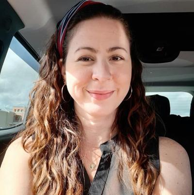 OPC solicita que se publiquen grabaciones de las vistas en caso de Andrea Ruiz