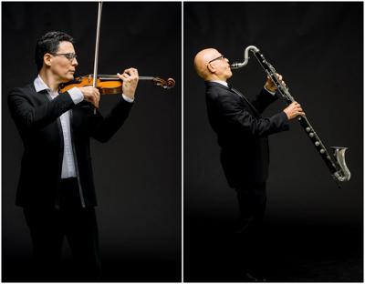 Orquesta Sinfónica rinde tributo a compositoras del mundo