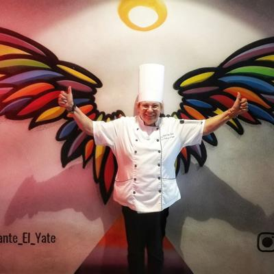 El Yate: sabrosa travesía culinaria