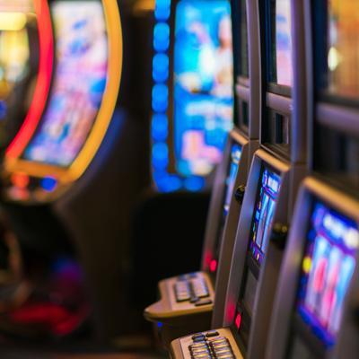 Salud ordena cierre de casino de hotel en el Condado