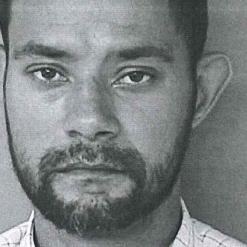 Ultiman a tiros a hombre en Cabo Rojo