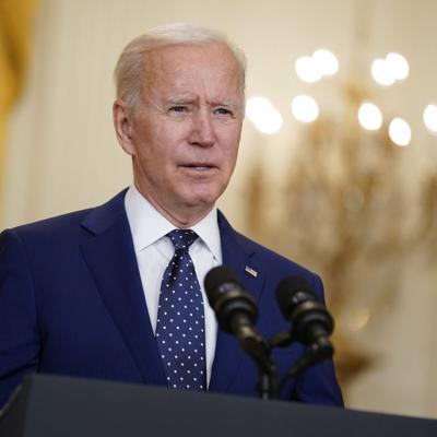 Administración Biden endosa la estadidad para Washington D.C.