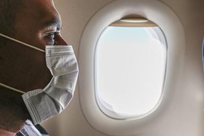 Solicitan pruebas para restaurar los viajes transatlánticos