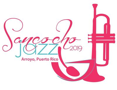 Regresa el Sancocho Jazz Fest