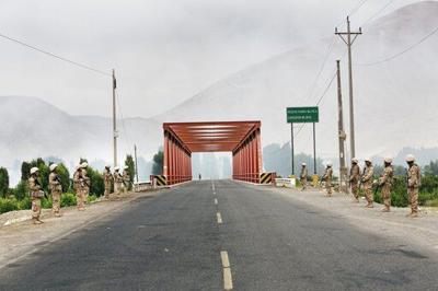 PERU-MINERIA