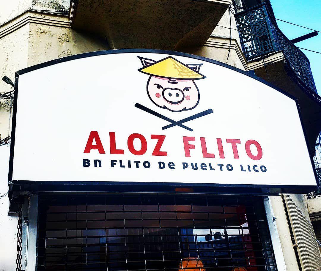 Aloz Flito