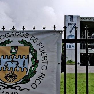 Colegio de Abogados inicia proceso de vacunación para mayores de 65 años