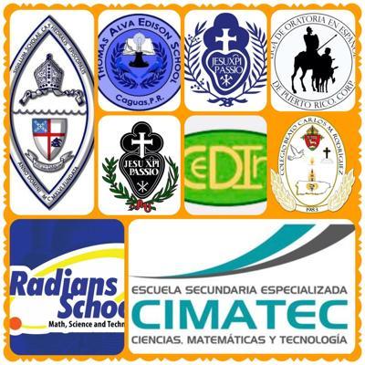 Liga de Oratoria en Español de Puerto Rico