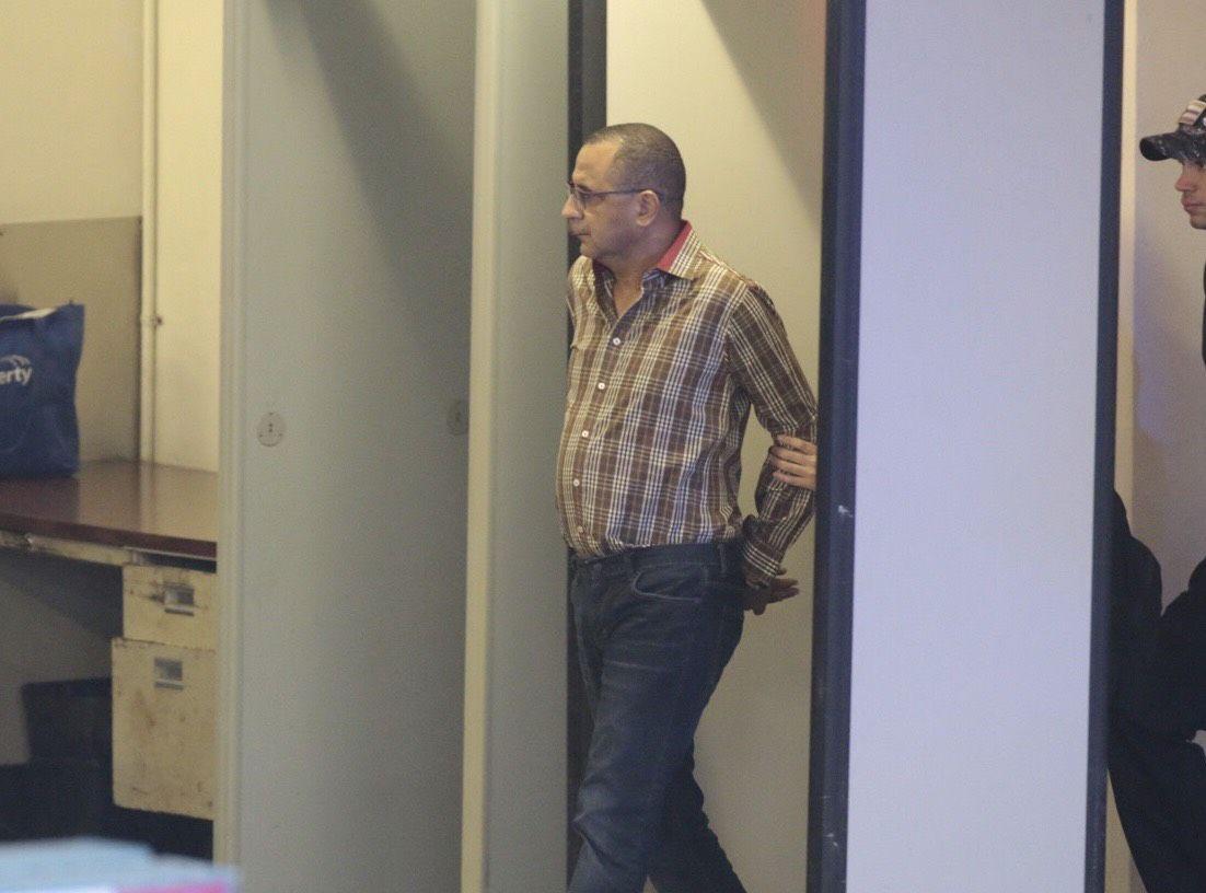 Abel Nazario arresto2